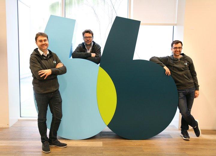 BlaBlaCar per la prima volta in attivo. E continua a crescere (anche in Italia)