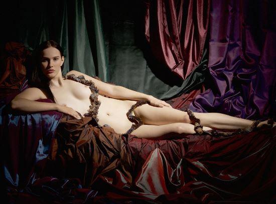 L'iniziativa di Huawei e Vogue per scoprire i nuovi talenti della fotografia da smartphone