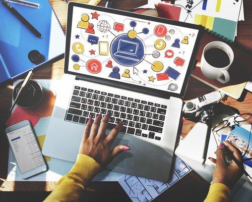 Come costruire una Customer Journey che porti alla fidelizzazione dei clienti