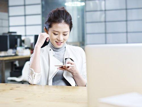 Cosa sono e come funzionano i Mini-Program di WeChat