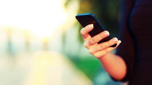 Sempre più donne usano le fertility app, ma non tutti credono che funzionino