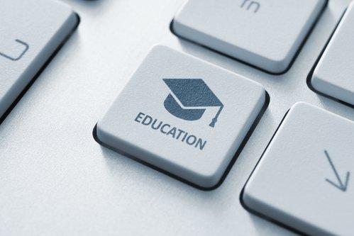 Executive Master online
