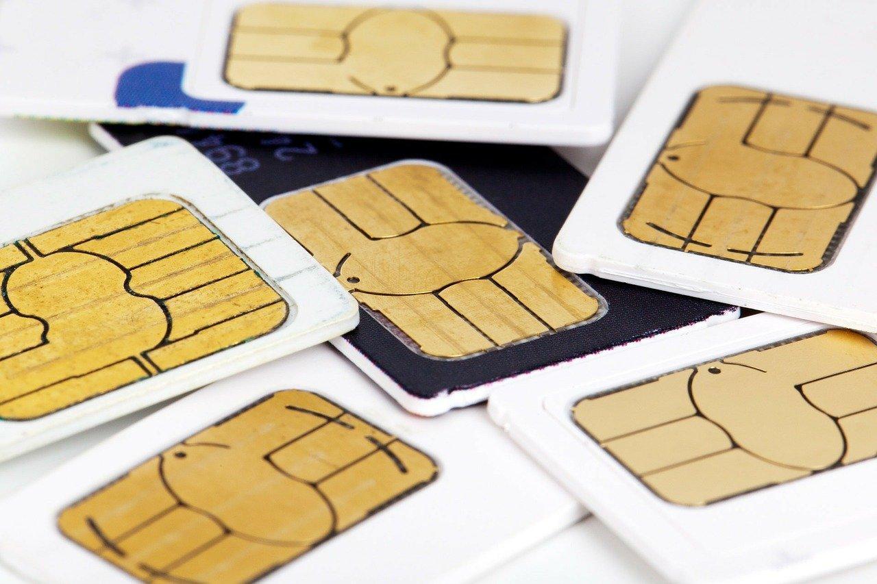 Nel Mondo ci sono più SIM che persone: dice l'Ericsson Mobility Report