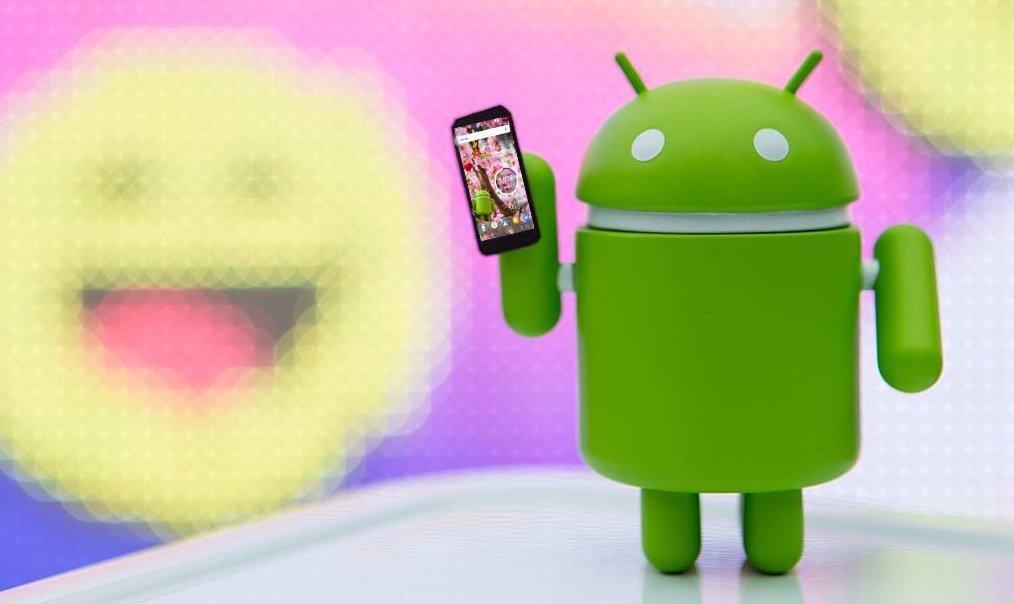 Android story, da scommessa a vero (e unico) rivale del sistema operativo di Apple
