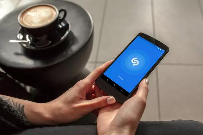 Apple può acquisire Shazam, l'UE dà il via libera