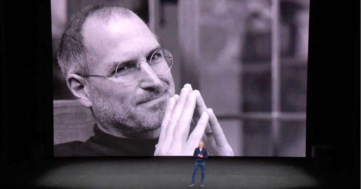 Apple Special Event: che c'è da sapere (e l'attesa per la one more thing)