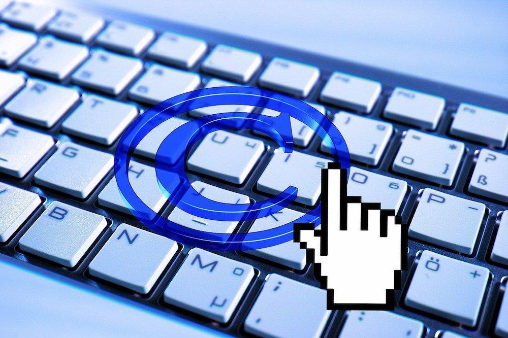 Riforma del Copyright, le nuove regole spiegate (e le posizioni in campo)