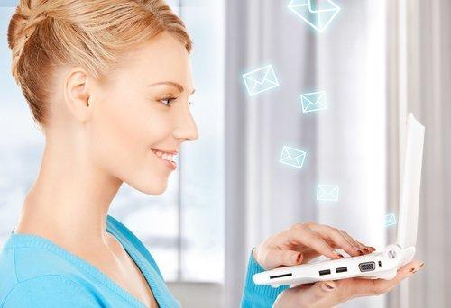 Migliorano i tassi di apertura e clic. Ecco i dati dell'email marketing per l'eCommerce B2C