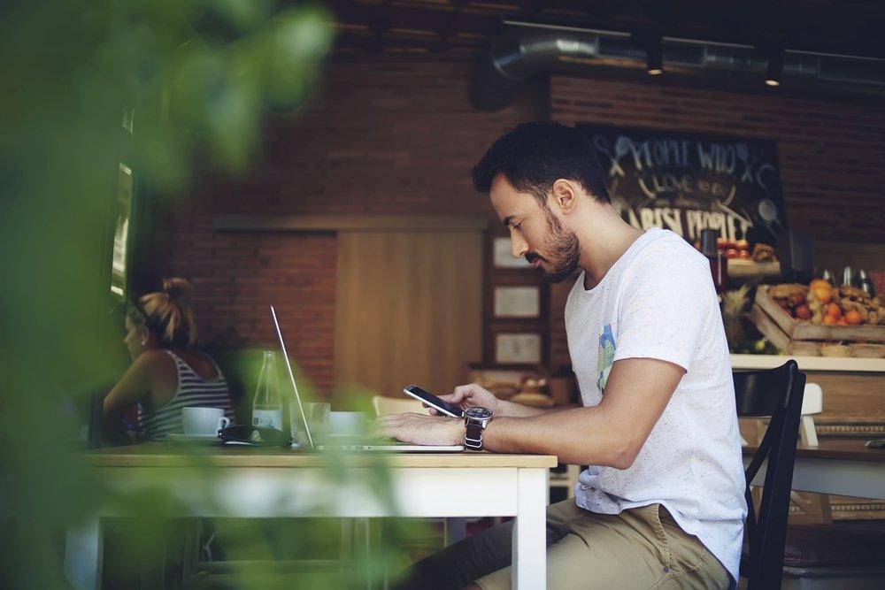 10 motivi per seguire un Executive Master online