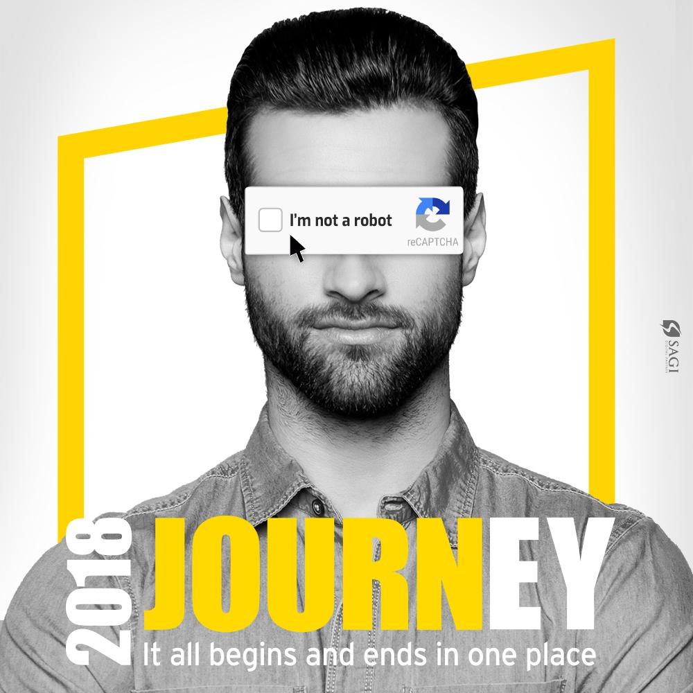 ey_journey2018_post2_0