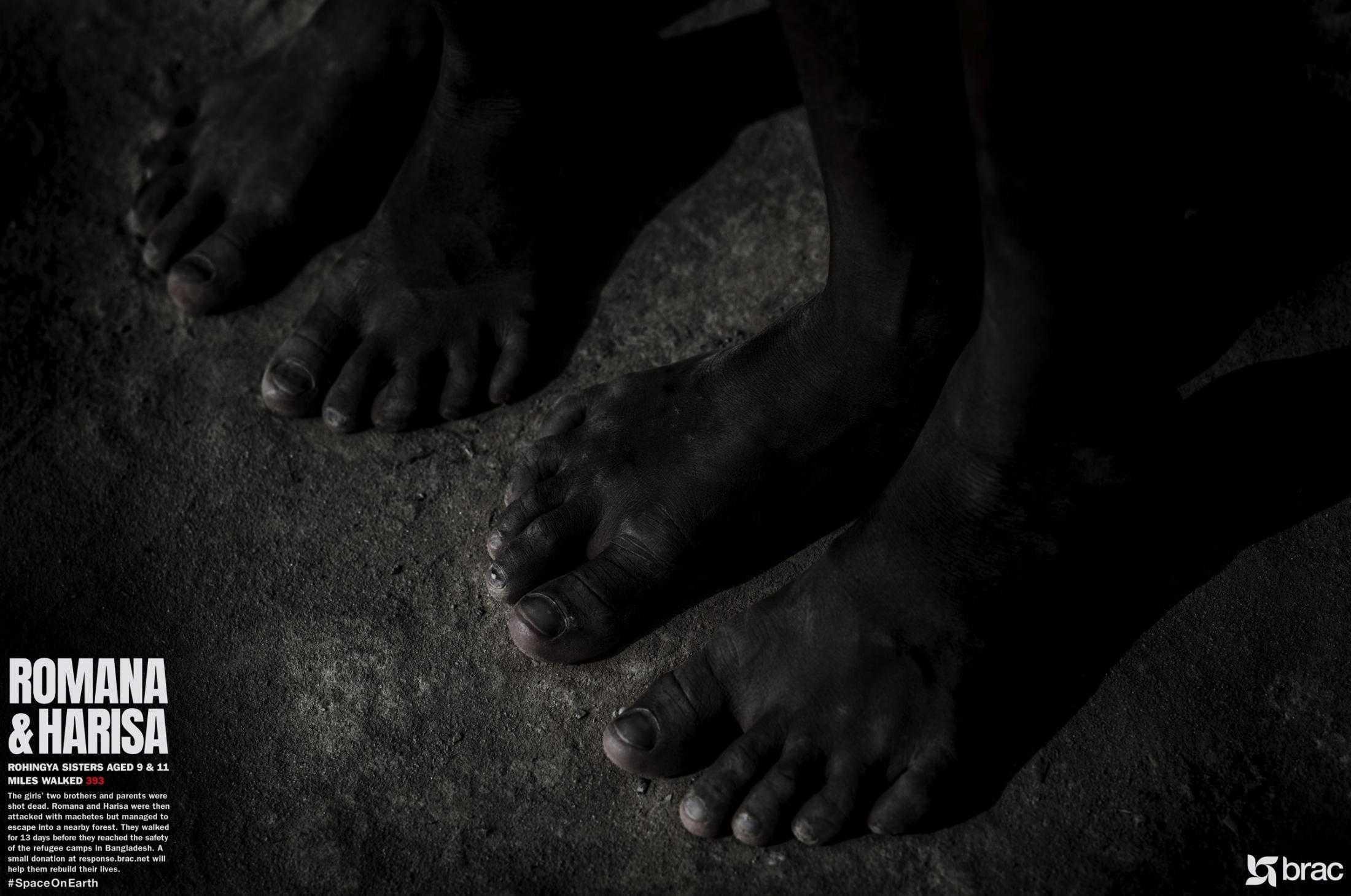 feet_r14_brac6_thumb