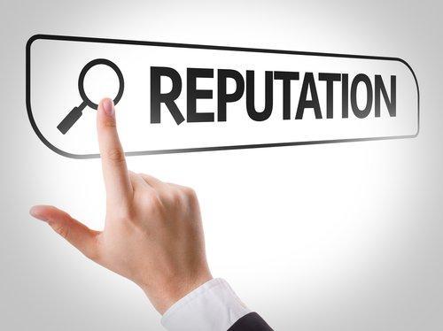 fiducia brand reputation