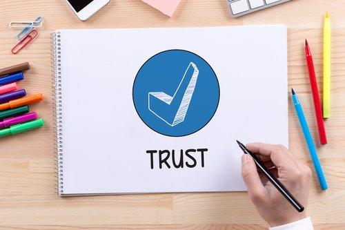 fiducia brand