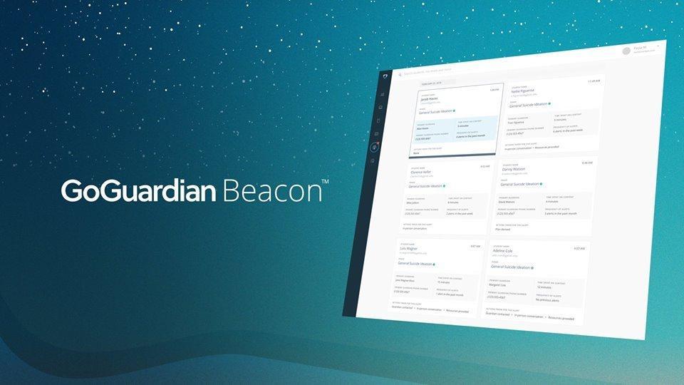 goguardian-beacon