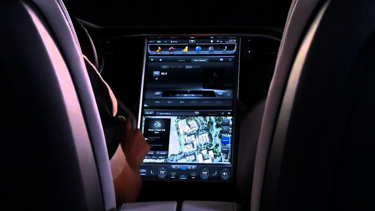 Il piano di Google per portare Android sulle auto di Renault, Nissan e Mitsubishi