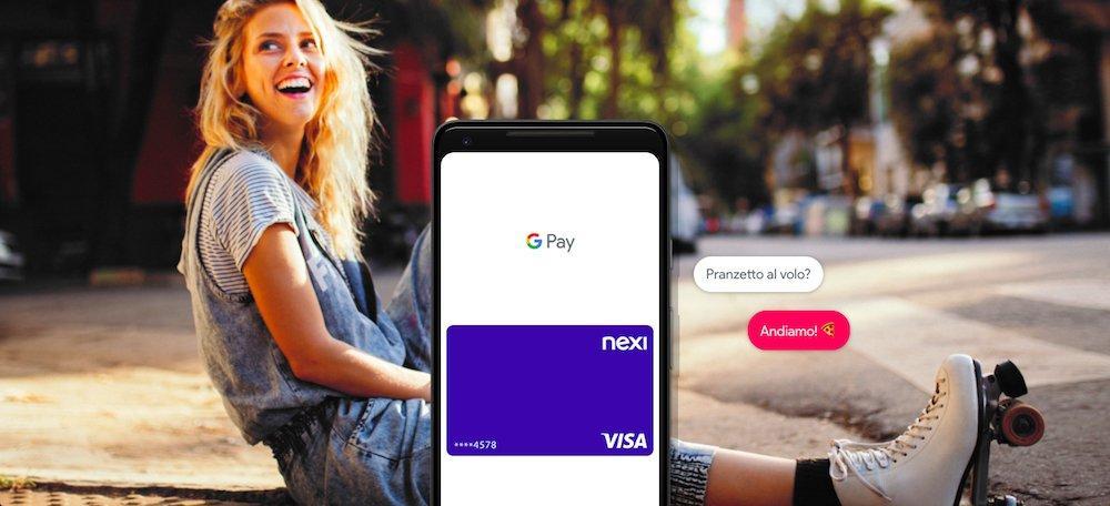 Come funziona Google Pay, che sfida Apple (anche in Italia)