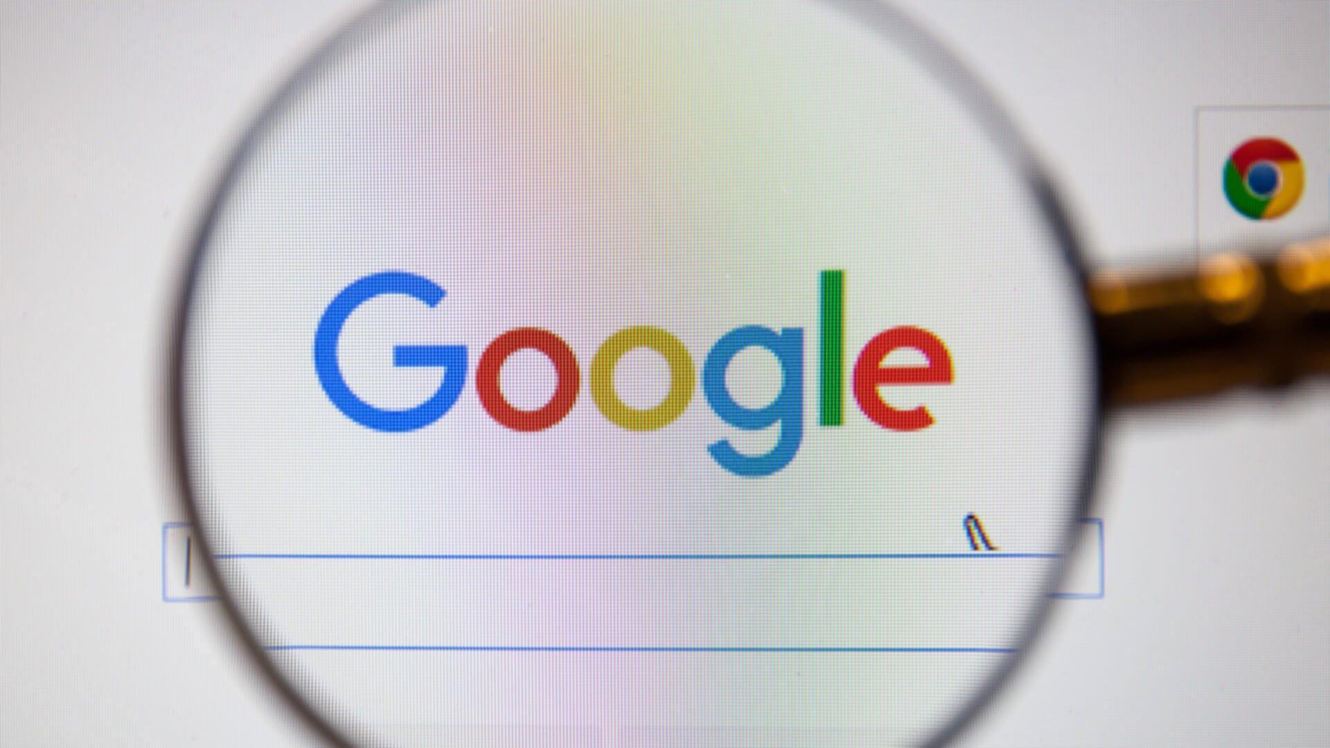 Cos'è Google E-A-T e cosa significa per i tuoi contenuti di qualità