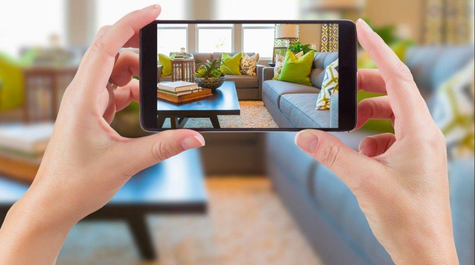 Round da 2,3 milioni per Homepal, la startup che vuole innovare il settore immobiliare