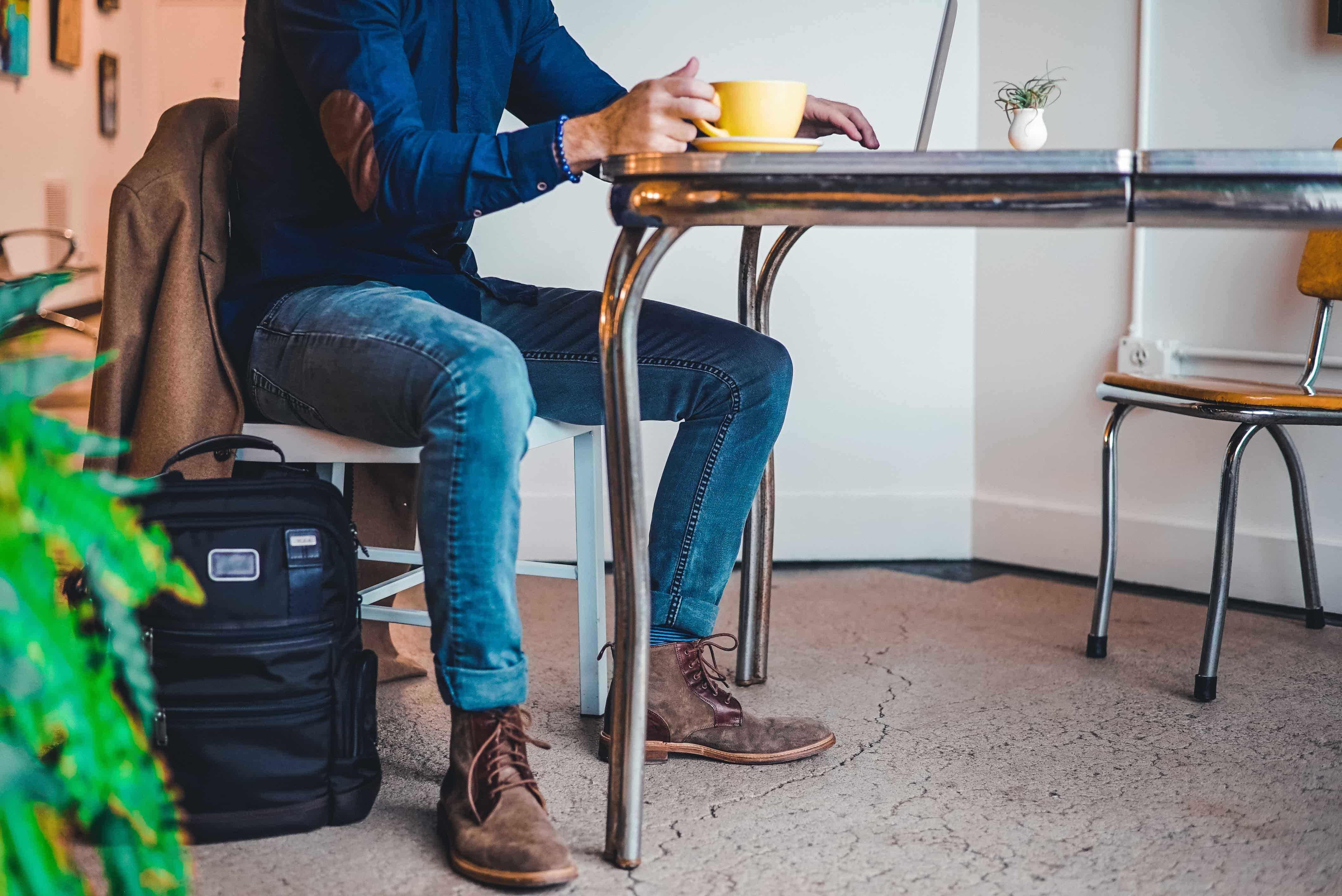 4 esempi di grandi aziende che hanno già adottato l'orario flessibile (e reso più felici i lavoratori)