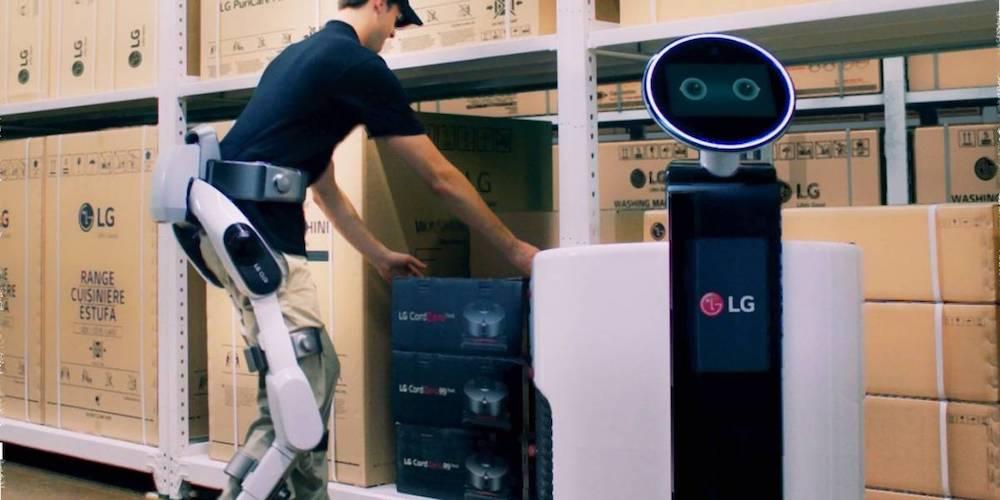 lg-robot-indossabile-CLOi-SuitBot