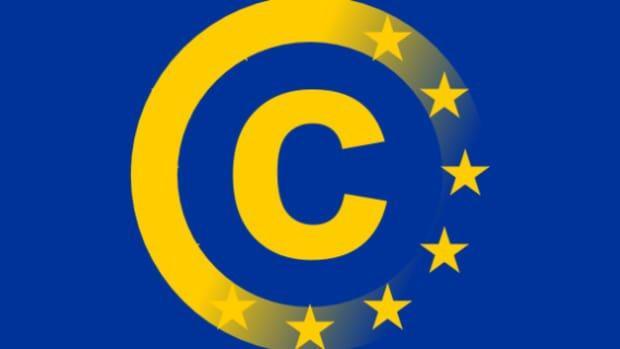 Week in Social: dalla direttiva europea sul Copyright ai cambiamenti nella società con i social network