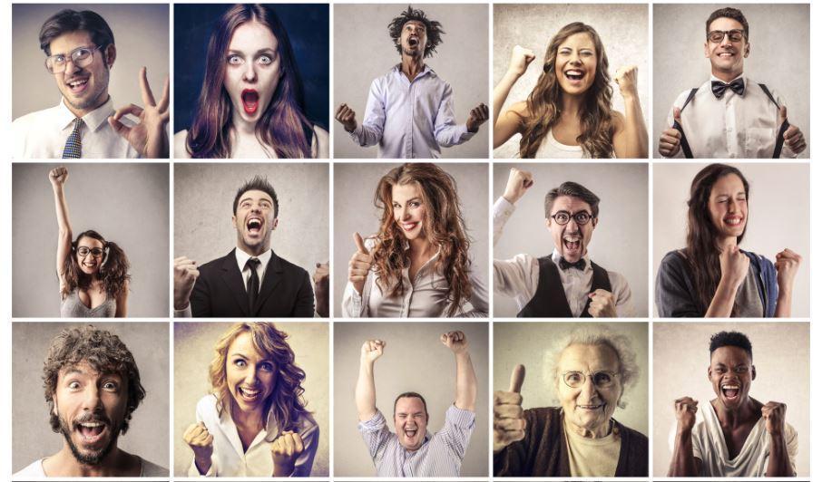 5 consigli per fare Personal Branding in modo intelligente