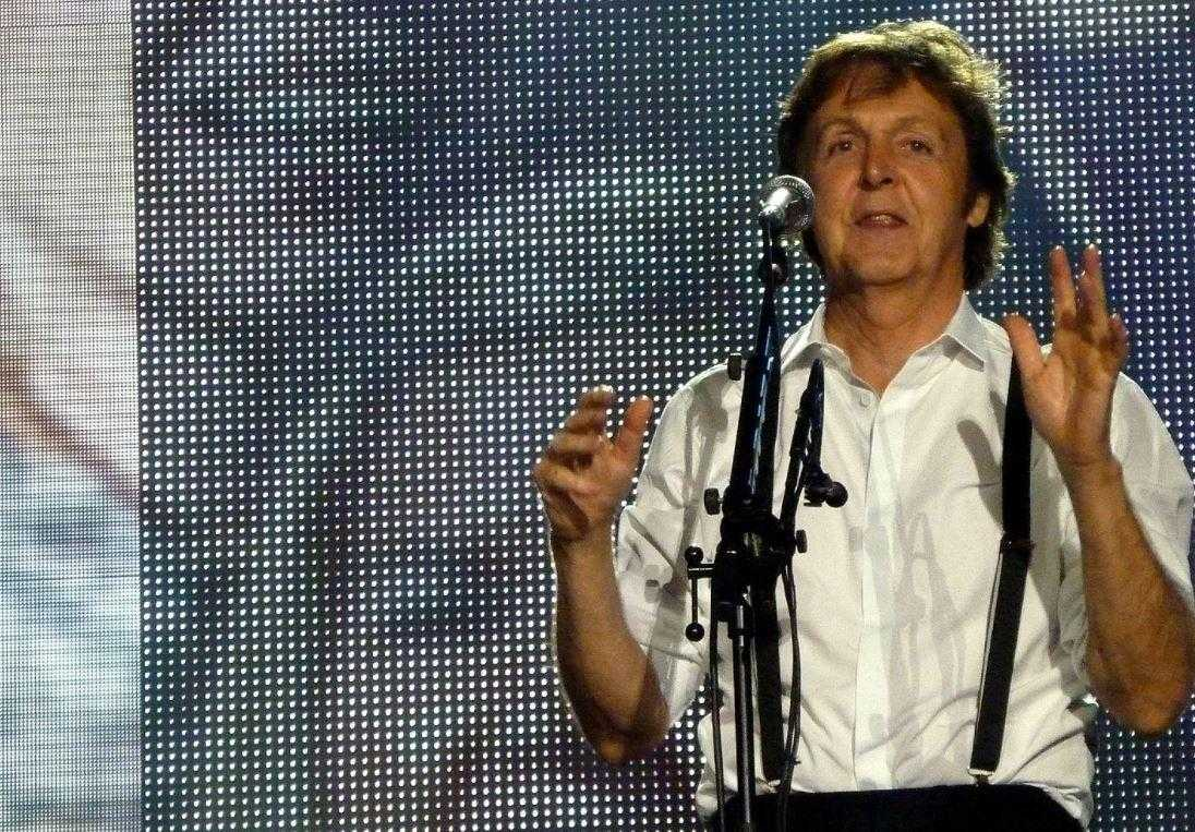 paul-mccartney2