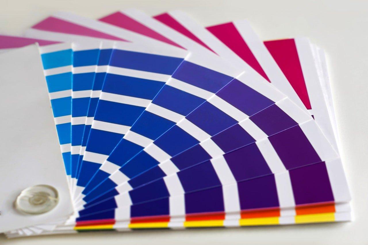 picular, generatore di colori, palette cromatica, palette di colori