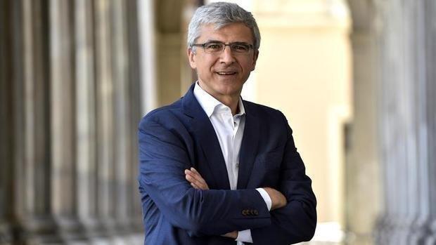 Un'app di Piacentini ci aiuterà a stanare i furbetti del reddito di cittadinanza
