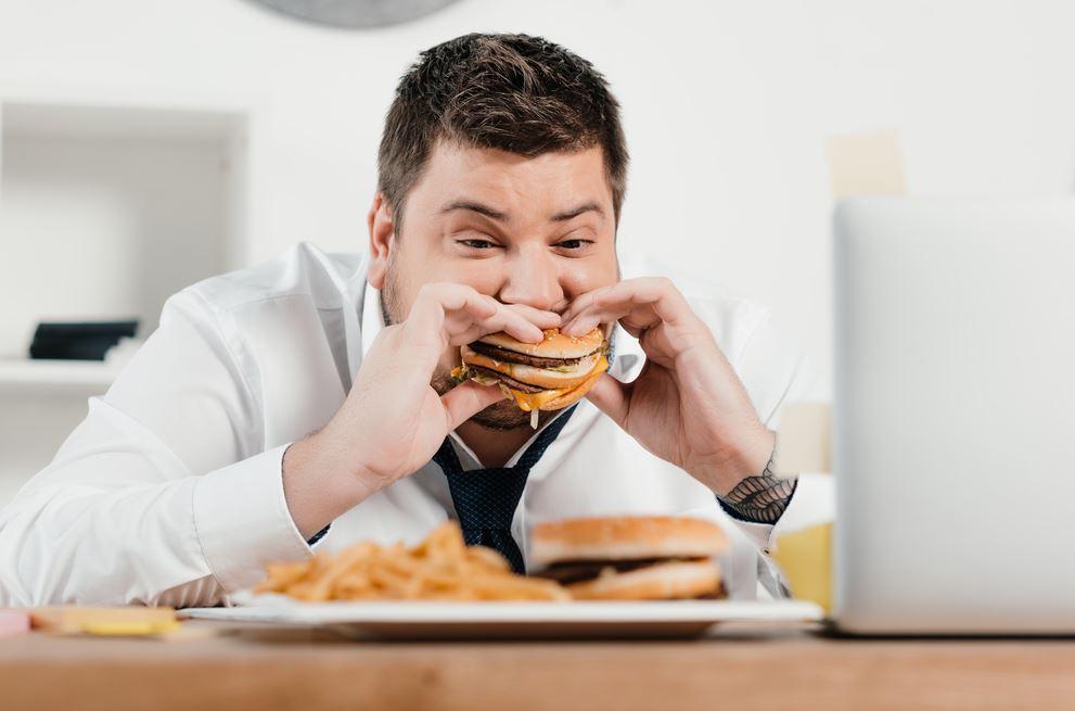 L'arte della schiscetta, i consigli per il pranzo perfetto in ufficio