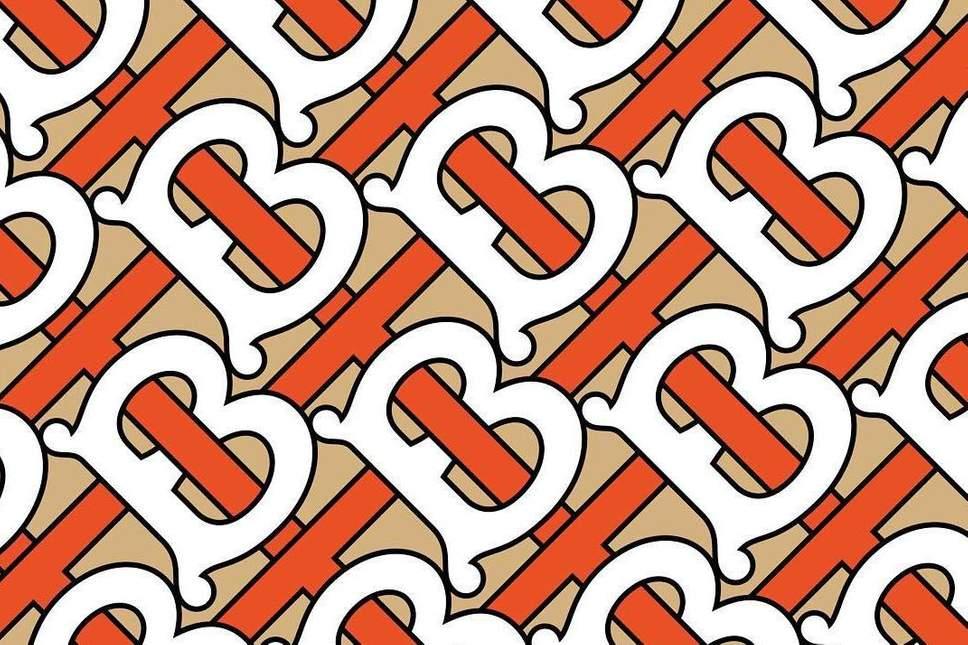 rebranding-burberry-celine