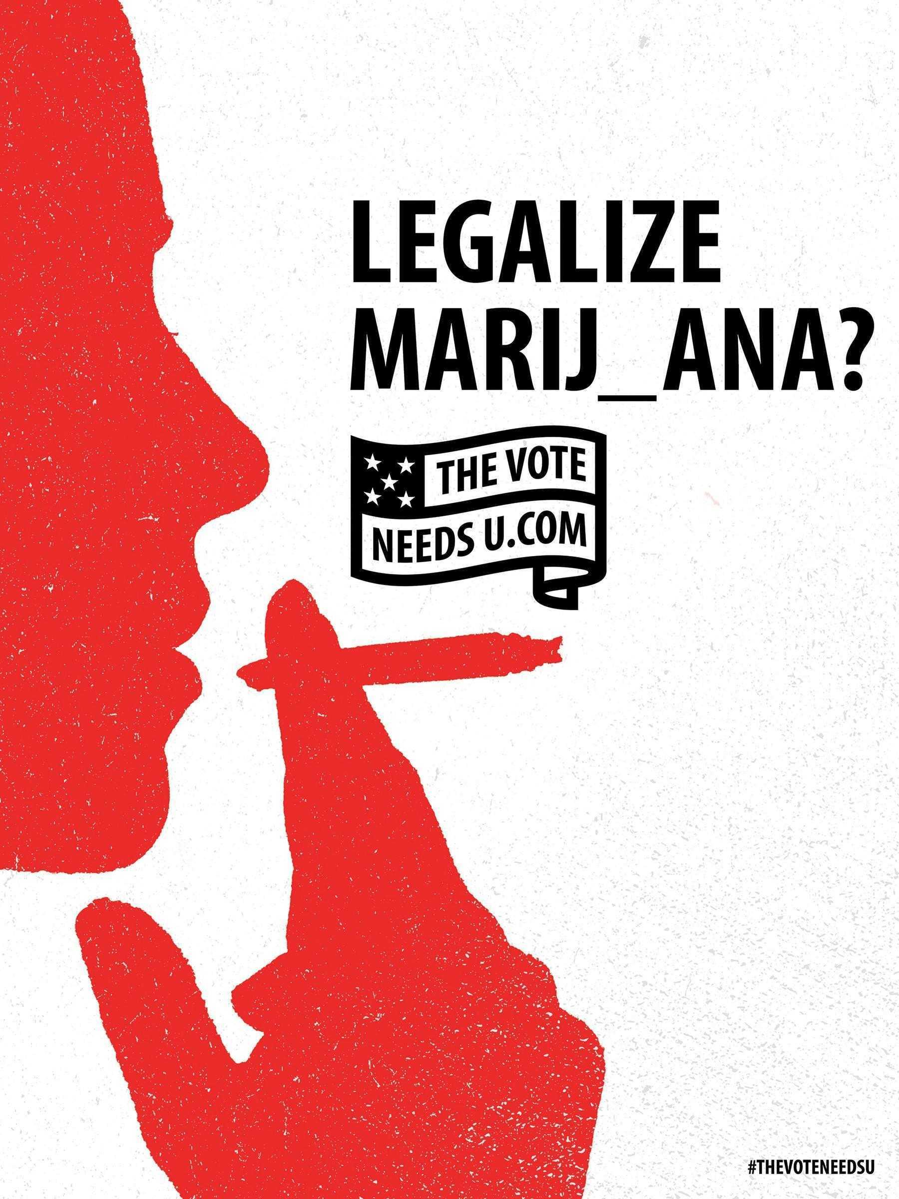 thevoteneedsu_posters_marijuana_aotw_0