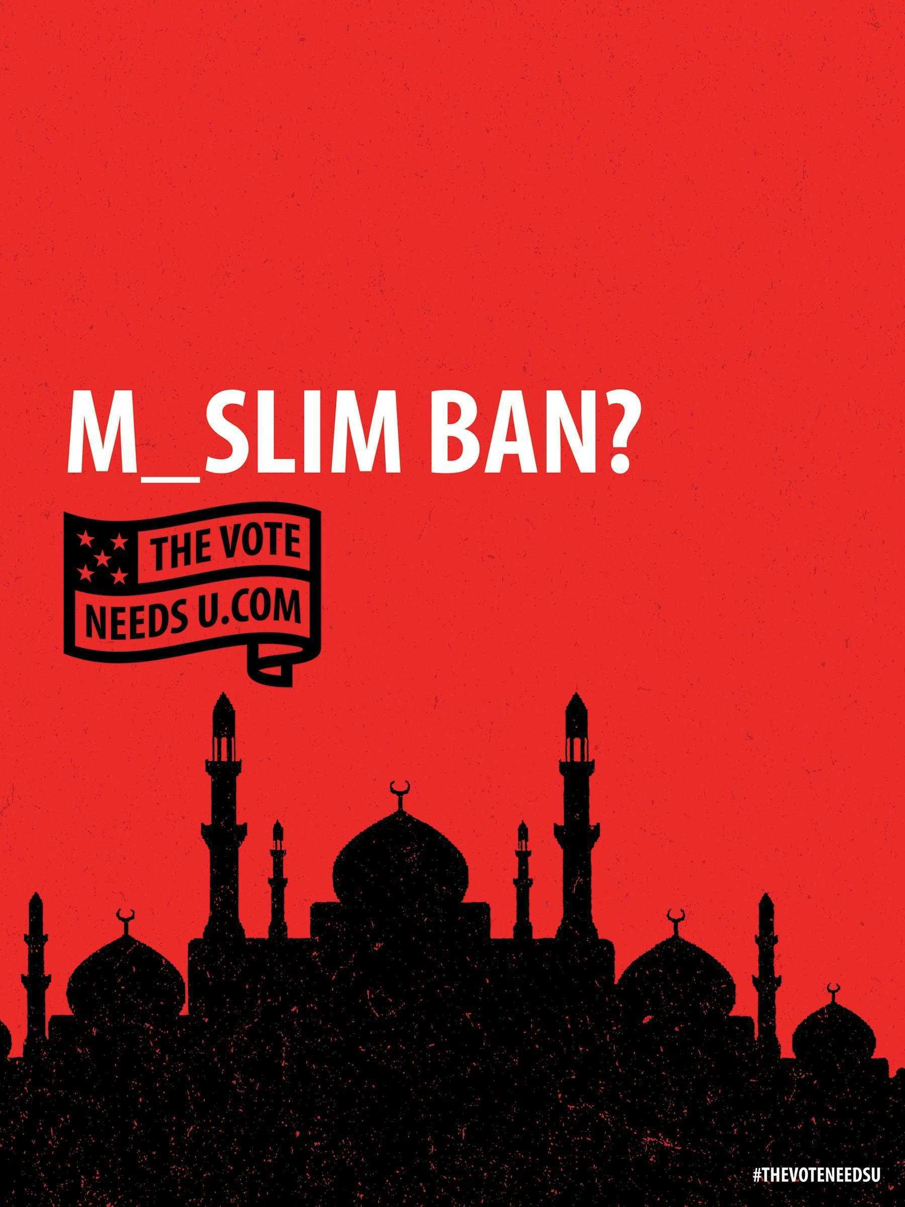 thevoteneedsu_posters_muslimban_aotw_0