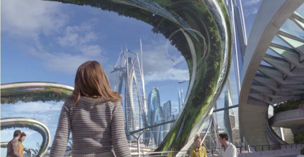 tomorrowland-innovazione-tecnologia-futuro