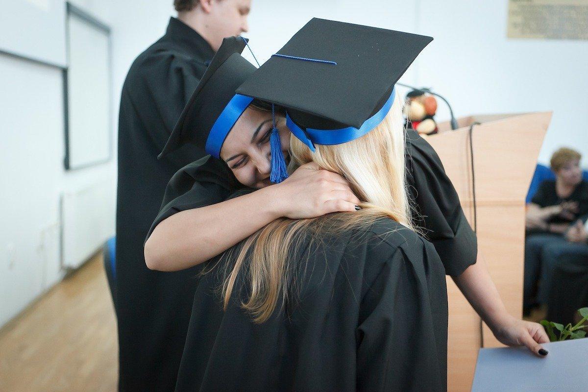 Il MIT, la Bocconi e le altre: le migliori università per trovare lavoro