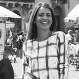 Eleonora Crocioschi