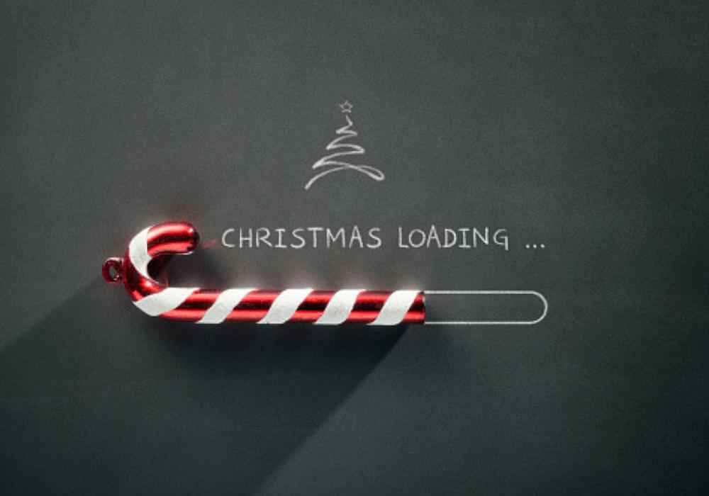 Come impennare le vendite con i social media in vista del Natale