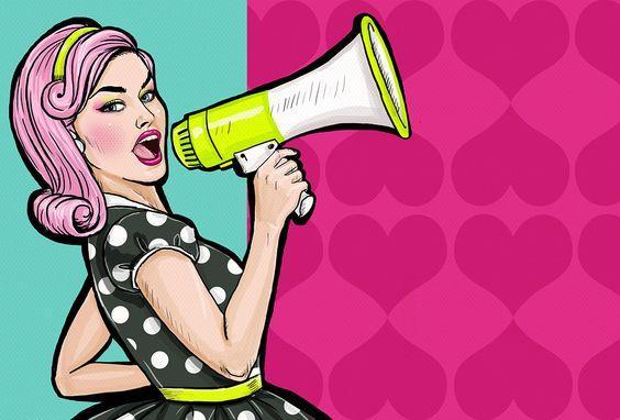 Il content marketing è una tattica?