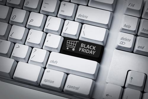 7 consigli per migliorare le tue campagne durante il Black Friday