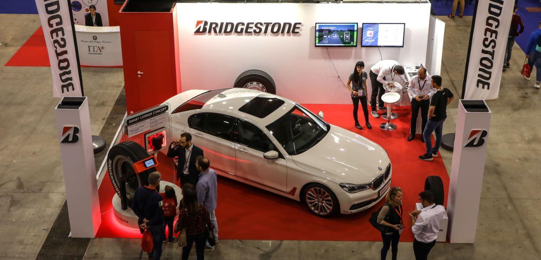 Bridgestone03
