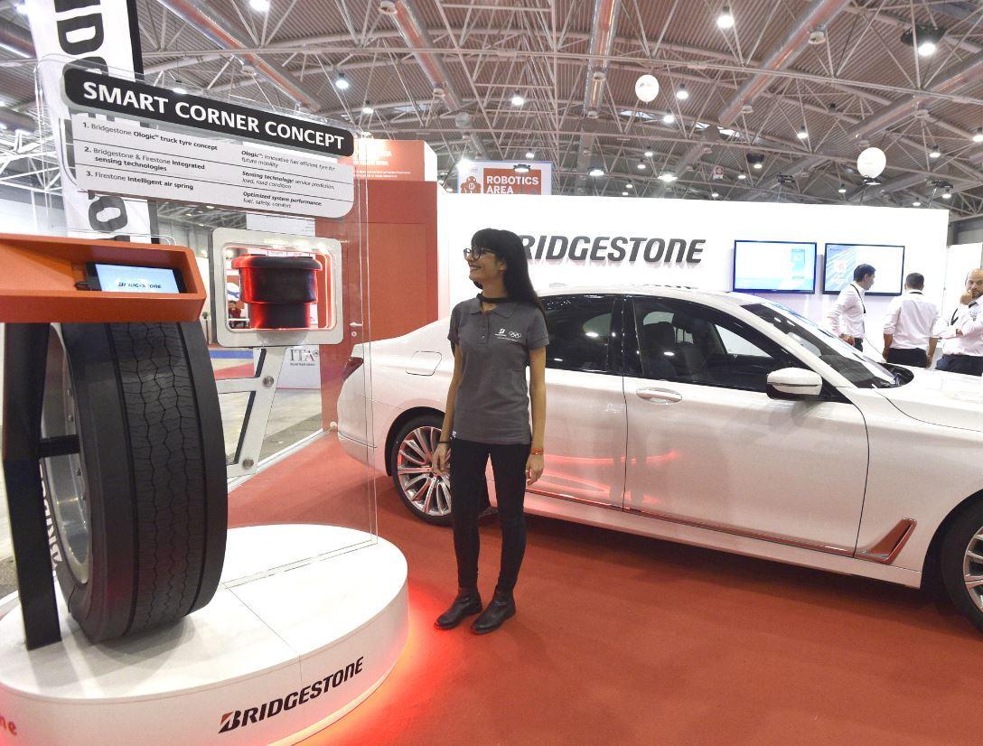 Bridgestone04