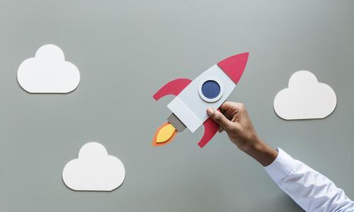 Gli investitori internazionali cercano idee, startup e brevetti innovativi in Italia