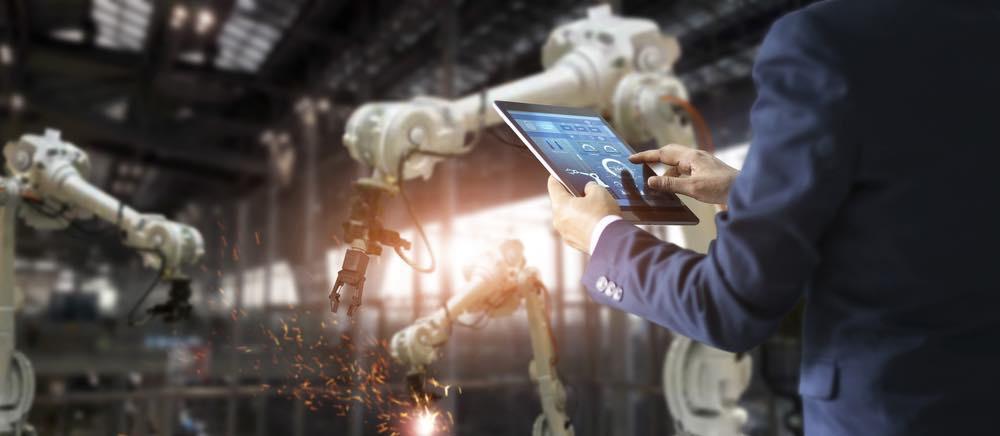 La rivoluzione dell'Internet of Things per le aziende passa (anche) dall'agricoltura