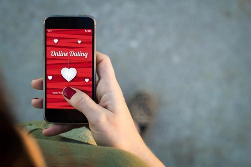 App di dating mobile online