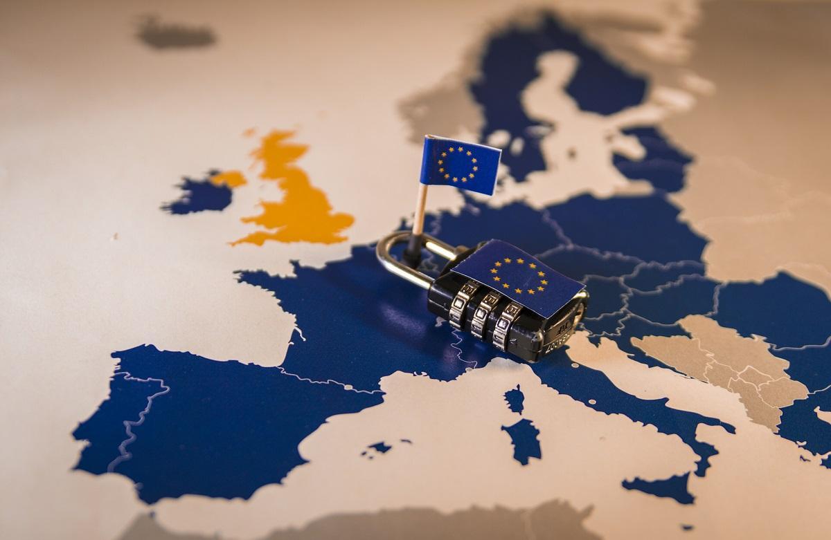 Solo il 5% degli europei dice no ai cookies. Il barometro di Teads sul GDPR