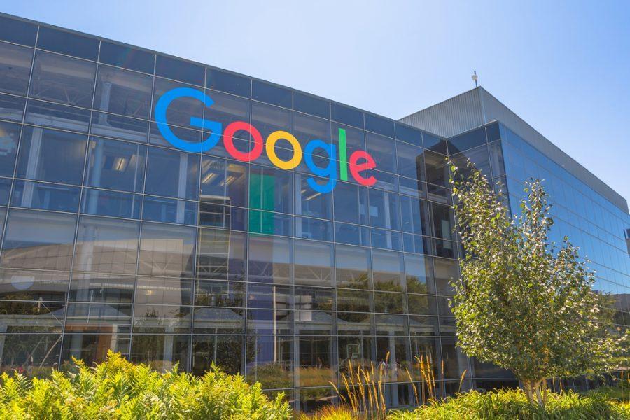 Google chiuderà Google+ per un bug sulla sicurezza scoperto dopo 3 anni