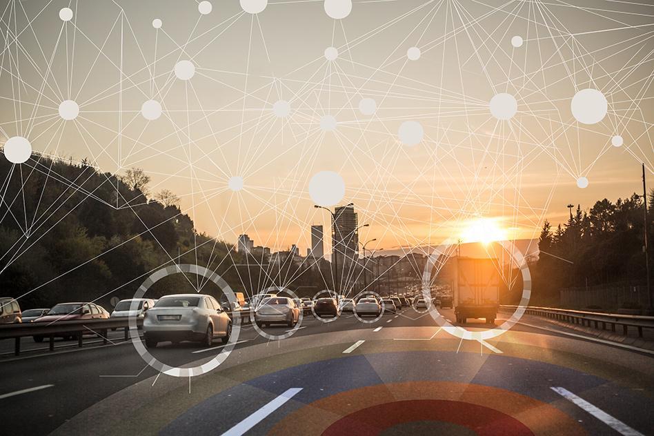 Grazie ad un algoritmo del MIT le auto impareranno anche a guidare