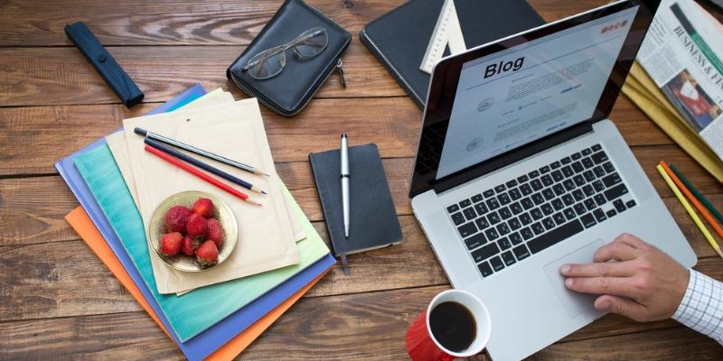 5 strumenti utili per diversificare la promozione dei tuoi contenuti online