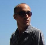 Matteo Bianconi