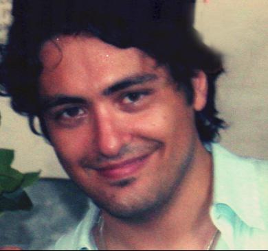 Danilo De Rosa